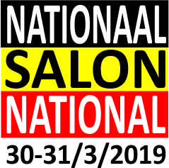 Nationaal Salon National